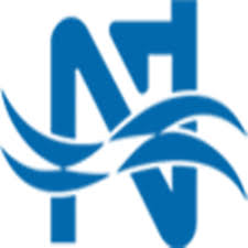 Sardar Sarovar Narmada Nigam Jobs 2019