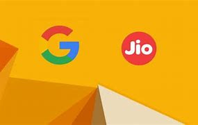 Google Invested rs 33,737 Crore in Jio Platforms.