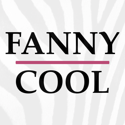About Fanny