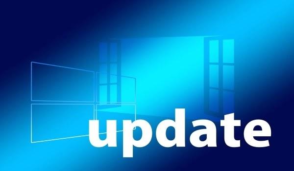 5 طرق لتحسين اداء الكمبيوتر بعد تحديث نظام التشغيل ويندوز 10 Windows