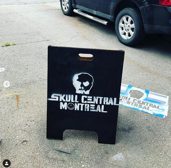 https://skullcentral.com/