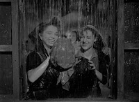 Arroz amargo (1949) Riso amaro