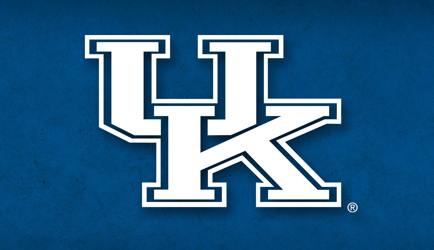 Uk Basketball Logo: All Basketball Scores Info
