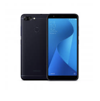 Asus Zenfone Max Plus ZB570TL USB Drivers Support, Installer, Software, Firmware, Update, Latest, Free Download,