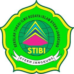 Loker Pati April 2020 Sekolah Tinggi Ilmu Budaya Islam Syekh Jangkung Pati