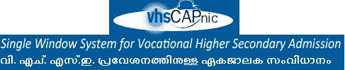 www-vhscap-kerala-gov-in