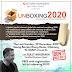 Unboxing 2020