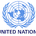 UNITED NATIONS BOTSWANA CAREERS - ENDS MAY 11 , 2017