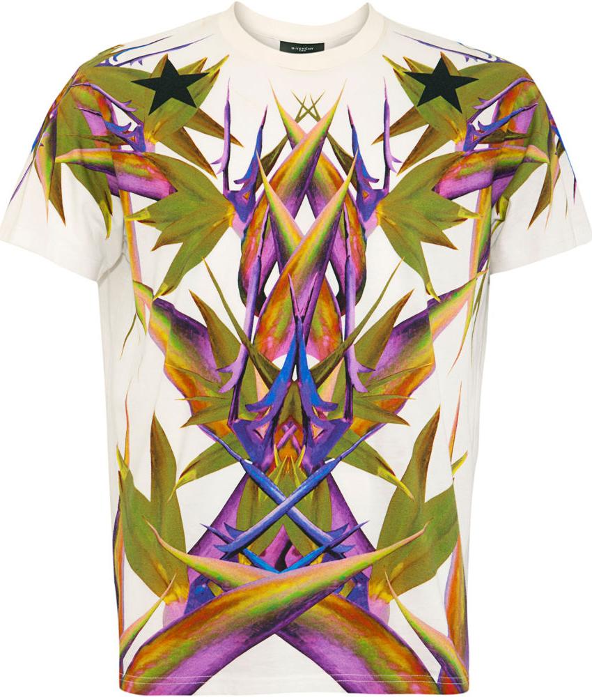 Gucci Shirt Ioffer – My Educational Partners 389dc7144ad6f