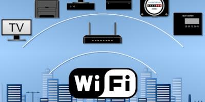 Cara Mengatasi Gangguan Modem Indihome Internet Mati
