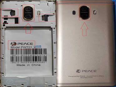 PEACE PWT01,  PEACE PWT01 Firmware,  PEACE PWT01 Firmware Download,  PEACE PWT01 Flash File, PEACE PWT01 Flash File Firmware,  PEACE PWT01 Stock Firmware,  PEACE PWT01 Stock Rom,  PEACE PWT01 Hard Reset,  PEACE PWT01 Tested Firmware, PEACE PWT01 ROM,  PEACE PWT01 Factory Signed Firmware,  PEACE PWT01 Factory Firmware,  PEACE PWT01 Signed Firmware,