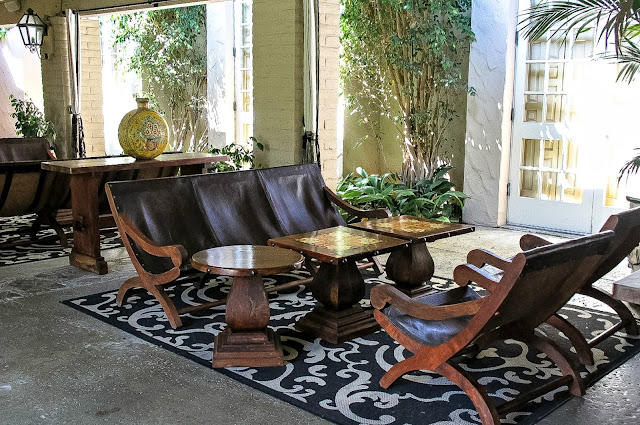 rancho-bernardo-inn-outdoor-living-room-san-diego-innfluencer-campaign