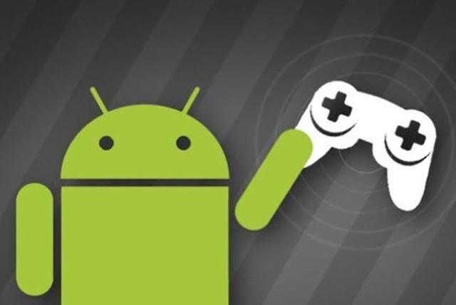 5-Game-Olahraga-Android-Terbaik-dan-Gratis