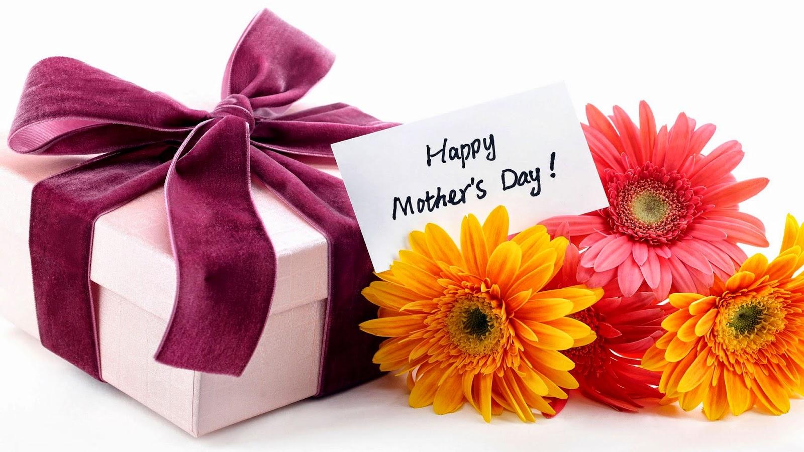čestitke za majčin dan 2560x1440 Pozadine za desktop: Čestitka za majčin dan uz cvijeće i  čestitke za majčin dan