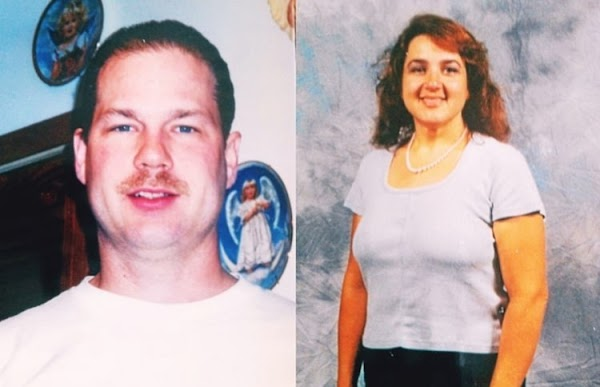 Michigan double murder: The Unsolved 2005 killing of Pamela Jean Barnes and Kenneth KanehlJr