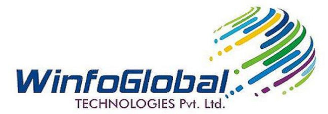 Image result for WinfoGlobal Technologies Careers 2016