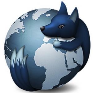 Waterfox 52.0.2  (actualizado al Día)