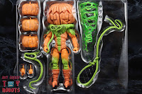 Power Rangers Lightning Collection Pumpkin Rapper Box 04