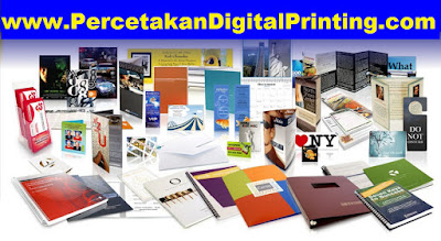 Percetakan Printing Terdekat di Jatisari Cileungsi Antar Jemput Order Gratis Desain