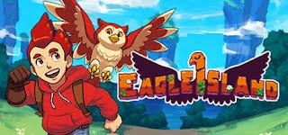 download Eagle Island-GOG full