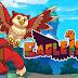 Eagle Island-GOG