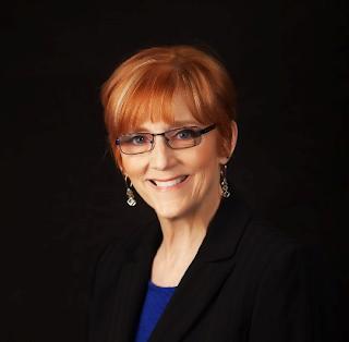 Terry Lynne Hale
