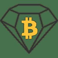Bitcoin Diamond Price in USD, Market Cap, Volume, and Ranking
