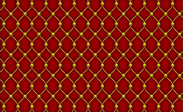 Luxury Leather Abstract Background Vector Image Cdr file Free Download