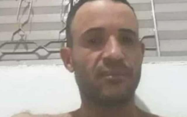 Homem morre após confronto com a polícia em Canarana