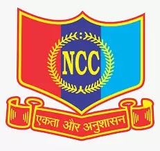 how to join ncc,how to join ncc after 12th,  how to join ncc after 10th,  how to join ncc after 8th,  how to join ncc in hindi,  how to join ncc during graduation,  how to join ncc after 12th 2019,  ncc admission form 2019,  ncc course details,