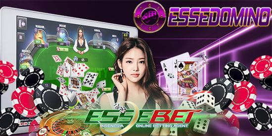 Game Poker Indonesia