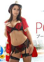 Kin8tengoku 1547 金8天国 1547 金髪天国 プールサイドで楽しむワイルド青姦 POOLSIDE BEVERLY HILLS / ビバリー ヒルズ
