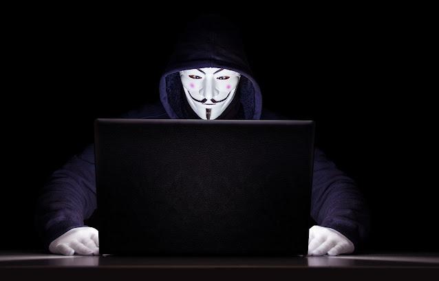 How to View Hidden Passwords in Google Chrome [No Admin Password Needed]