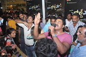 Eedu Gold Ehe Songs Launch at Vizag-thumbnail-20