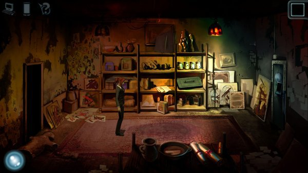 Cognition-An-Erica-Reed-Thriller-pc-game-download-free-full-version