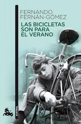 https://es.wikipedia.org/wiki/Las_bicicletas_son_para_el_verano_(pel%C3%ADcula)