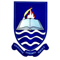 IAUE School Fees Payment Deadline 2017/2018 Published Online