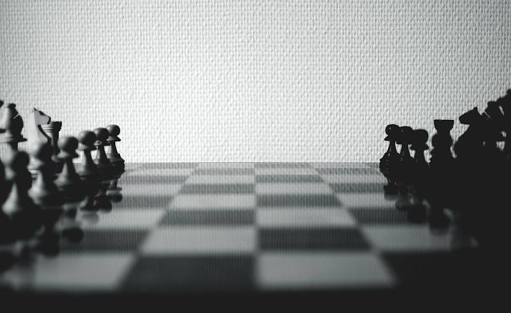 Curso de estrategia aplicada a negocios