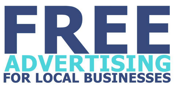 Dorchester Times Advertise For Free At The