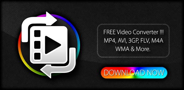 برنامج تحويل صيغ الفيديو للكمبيوتر برنامج تحويل صيغ الفيديو للاندرويد تحويل صيغة الفيديو برنامج تحويل صيغ الفيديو للموبايل تحويل الفيديو إلى MP3 برنامج تحويل صيغة tsv إلى MP4 برنامج تحويل صيغ الفيديو إلى MP4 Format Factory
