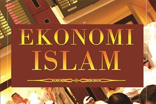 Contoh Judul Skripsi Ekonomi Islam Lengkap Addwin Info