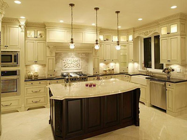 Inspiration for your ideal kitchen style Inspiration for your ideal kitchen style Inspiration 2Bfor 2Byour 2Bideal 2Bkitchen 2Bstyle4