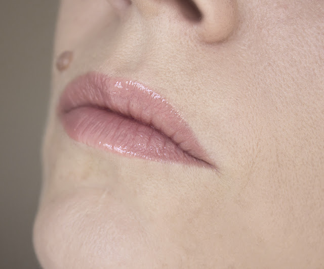 Catrice Dewy-ful Lips № 020 Let's DEW This!