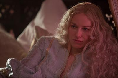 Ophelia 2018 Naomi Watts Image 1