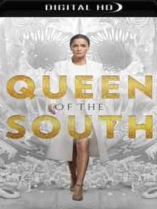 Queen of the South(A Rainha do Sul) 2016 – 1ª Temporada Completa Torrent Download – WEB-DL 720p – Dual Áudio