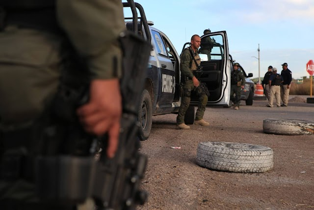 Letartóztatták a világ egyik legkeresettebb drogbáróját
