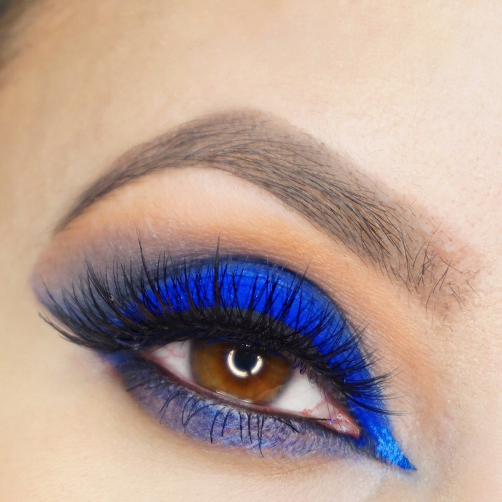 Electric-Blue-MOTD-Eyes-Vivi-Brizuela-PinkOrchidMakeup