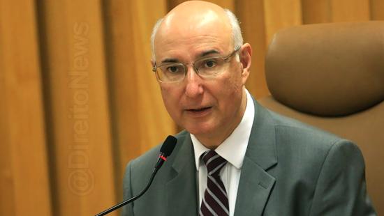 reforma trabalhista prevalecer jurisprudencia tst turma