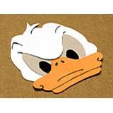 Pet Şişeye Ördek Yapımı