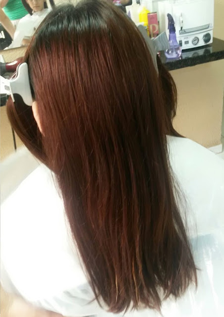 de-morena-a-ruiva-em-um-dia-mascara-para-tonalizar-cabelo-ruivo-be-colors-lipstikandpolaroids